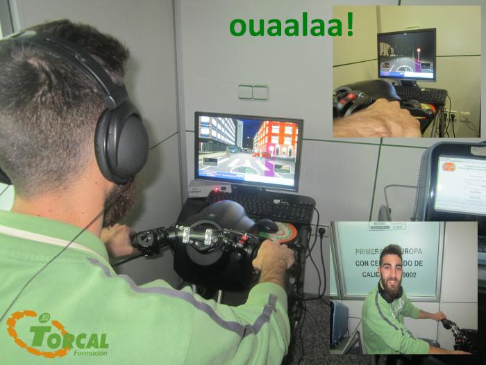 oualaa simulador 700